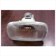 Toyota Camry ACV30 Fender Signal Lamp