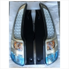 Myvi 2015 Tail Lamp White Original