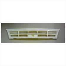 Lorry Hicom Front Grille 3 Ton