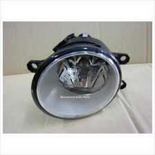 Myvi Lagi Best Fog Lamp LH Original