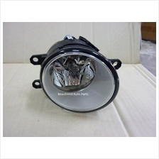 Myvi Lagi Best Fog Lamp RH Original