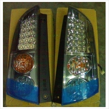 Pre-order Myvi SE 2 Tail Lamp Both Side