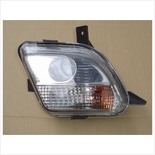 Waja Fog Lamp MMC model
