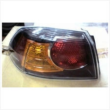 Mitsubishi Lancer 09 Tail Lamp