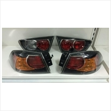 Lancer Inspira Tail Lamp Set Original