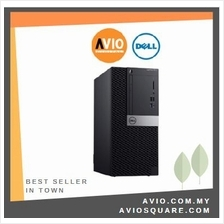 OPT3070MT-i5508G-256-W10-WF Optiplex 3070 i5-9500/8GB/M.2 256GB/Win10Pro