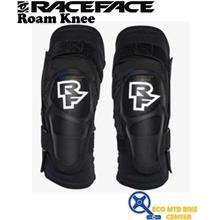 RACEFACE Knee Guards Roam Knee