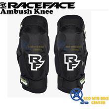 RACEFACE Knee Guards Ambush Knee