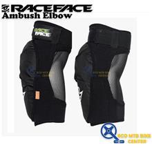 RACEFACE Elbow Guards Ambush Elbow