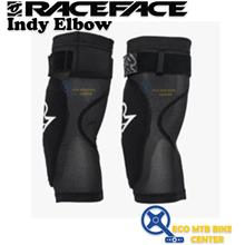 RACEFACE Elbow Guards Indy Elbow