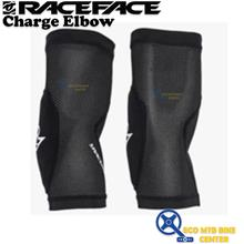 RACEFACE Elbow Guards Charge Elbow
