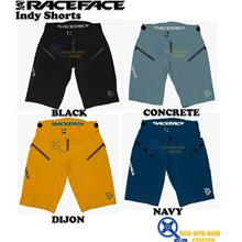 RACEFACE Pants Indy Shorts