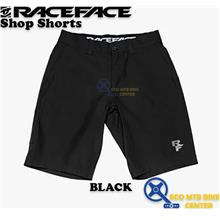 RACEFACE Pants Shop Shorts