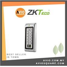 ZK DF-V1-E Vertical type Single-door Keypad Access Controller