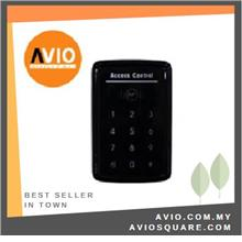 AVIO DA3000 Mi - Fare Touch screen door access controller (keypad)