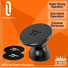 TaoTronics SH008  Magnetic Car Holder Magnet Car Phone Mount