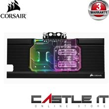 Corsair XG7 RGB 20-SERIES GPU Water Block (2080 Strix)(CX-9020003-WW)