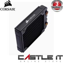 Corsair XR5 Hydro X Water Cooling Radiator-120mm (CX-9030001-WW)