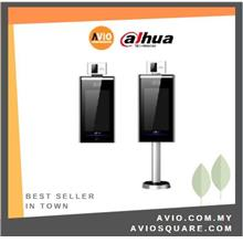 Dahua ASI7223X-A-T1 Face Recognition Terminal with Fever Screening  &