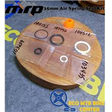 MRP 35mm Air Spring Seal Kit