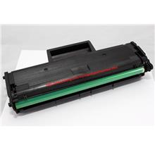 Toner for Samsung MLT-D101S ML-2160 ML-2164 ML-2165 ML-2168 SCX-3400