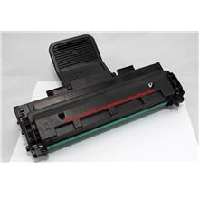 SUMMIT Black Toner Cartridge MLT-D108S for SAMSUNG ML-1640 ML-2240