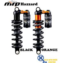 MRP Coil Shocks Hazzard Standard Rear Shock 230x65