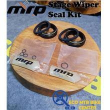 MRP Stage Wiper Seal Kit