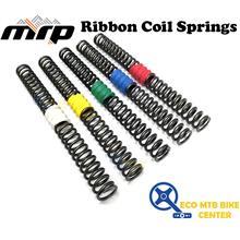 MRP Ribbon Coil Springs