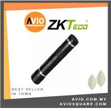ZKTeco ZK P10 Guard Tour System