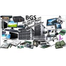 * Repair * Server, Projector ,Pc ,Electronic,Lcd  ,Printer,CNC,Battery
