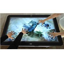 32' inch Multi-Touch Touchscreen PANEL LCD LED