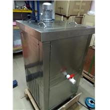 Popsicle machine 012-2670027