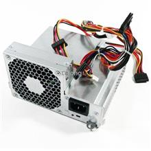 PSU HP dc5100 dc7100 dc7600 dc7700 SFF Power Supply