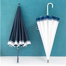 Mori Vintage Ins Harajuku Long-handled Umbrella