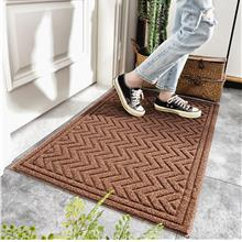 Oversize Door Entrance Mat
