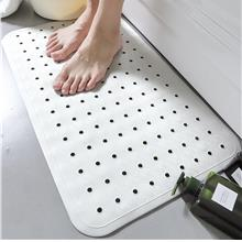 Bathroom Environmental Friendly Rubber Pad