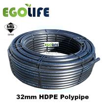 [100meter] 32mm HDPE POLYPIPE POLY PIPE SIRIM