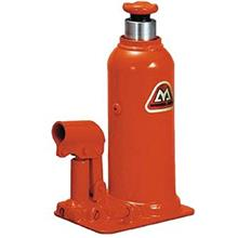 Masada 10 Ton Heavy Duty Hydraulic Jack (Made in Japan)