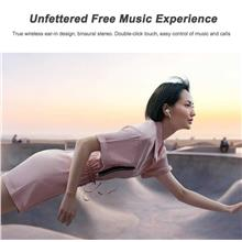 HUAWEI FreeBuds True Wireless Bluetooth Headphones TWS Earbuds Touch Control E