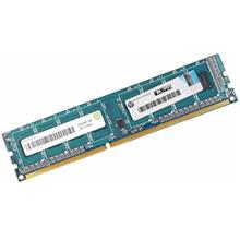 629026-001 - HP 2GB PC3-10600 DDR3-1333MHZ UNBUFFERED DIMM (SAMSUNG)