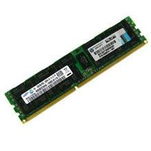 627812-B21 632204-001 - HP 16GB PC3L-10600, DDR3-1333 DUAL RANK MEMORY