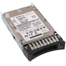90Y8877 - IBM 300GB 10K RPM SAS 2.5' HDD (NEW)
