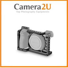 SmallRig 1889 Cage for Sony A6500 A6300 A6000