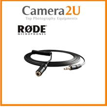 NEW Rode VC 1 Mini Female Cable