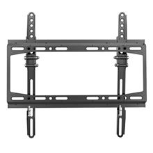 Slim Tilted TV Wall Mount Bracket For 32 To 60 Inch - E10-T