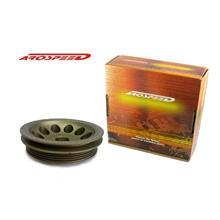 AROSPEED Lighten Crank Pulley PERODUA VIVA 1.0