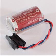 A6BAT MR-BAT PLC Battery 3.6V For Mitsubishi Servo