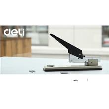DELI 0394 Heavy Duty Stapler Max. 100 Sheets