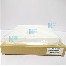 Honda Insight (Hybrid) 1.3 OEM Carbon Cabin Air Cond Filter